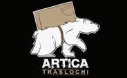 ARTICA TRASLOCHI